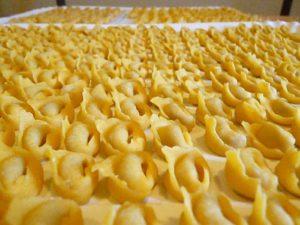 distesa-di-tortellini